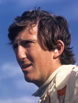 Los mejores pilotos de Formula 1 de todos los Tiempos